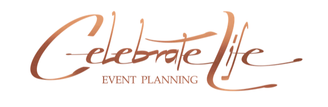 Logo von Celebrate Life Event Planning