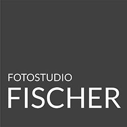Logo-Fotostudio-Fischer-Weinheim