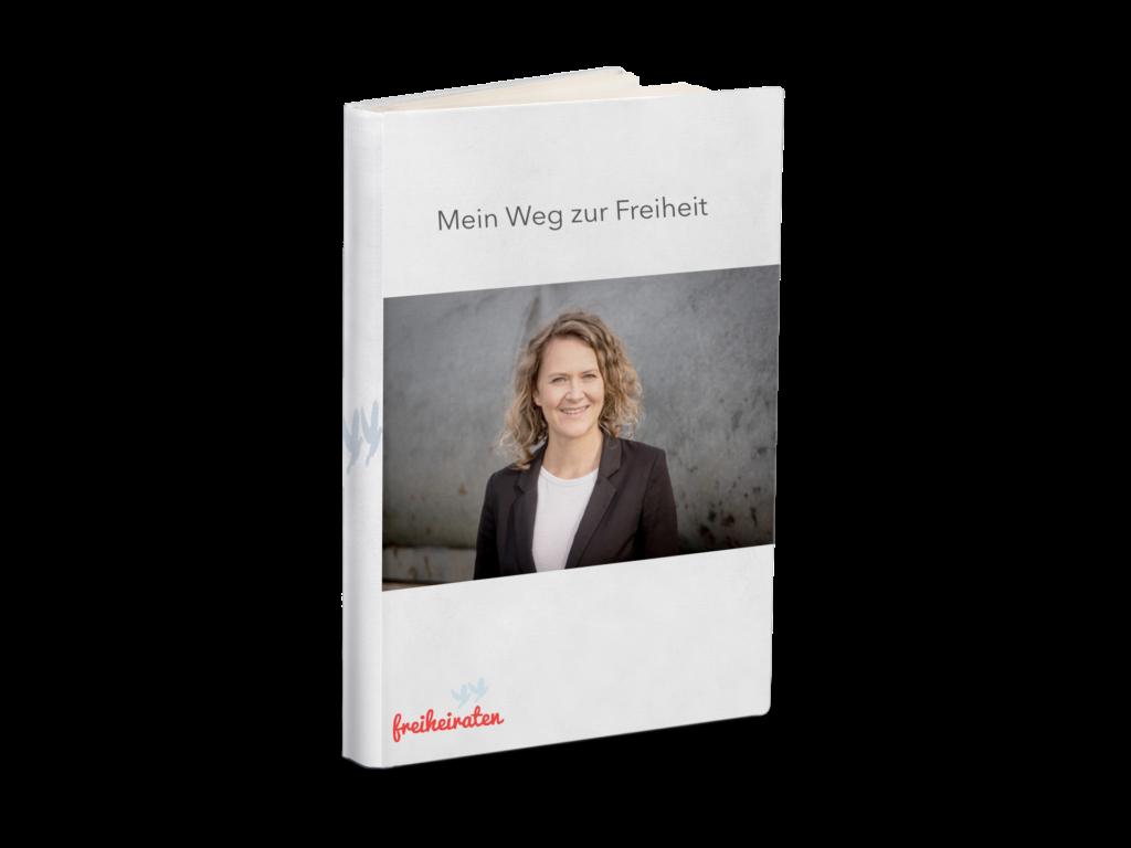 Traumbuch von Dr. Ingrid Rupp