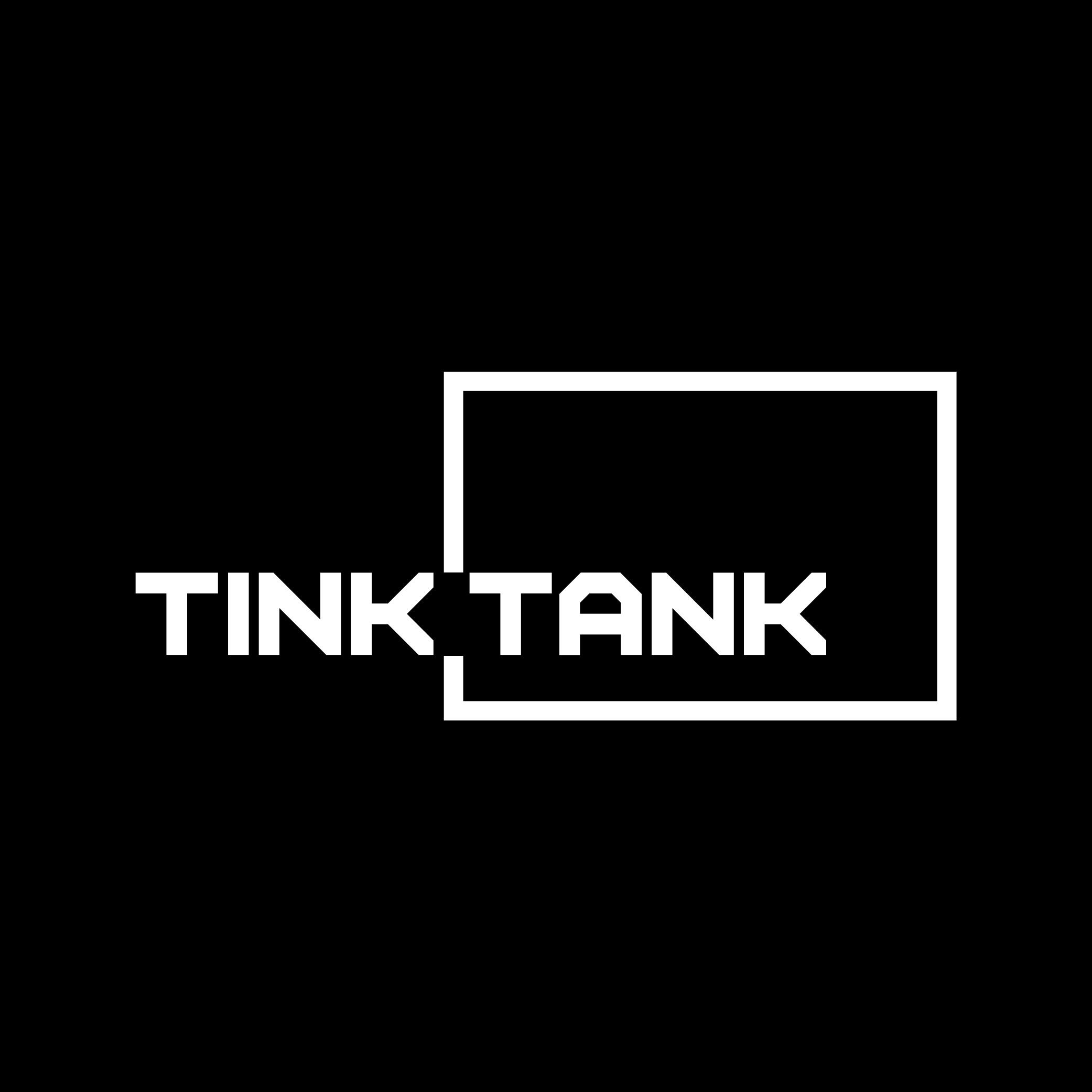 Logo Tink Tank Space