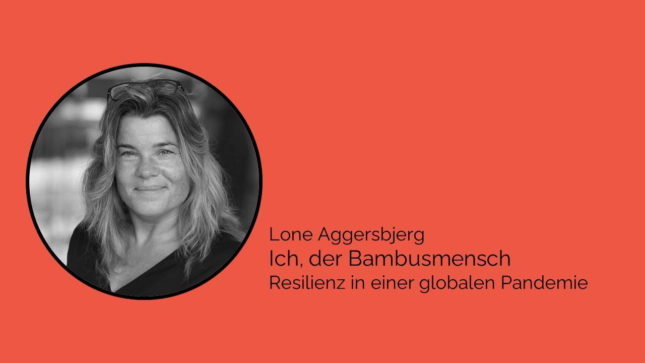 Lone Aggersbjerg