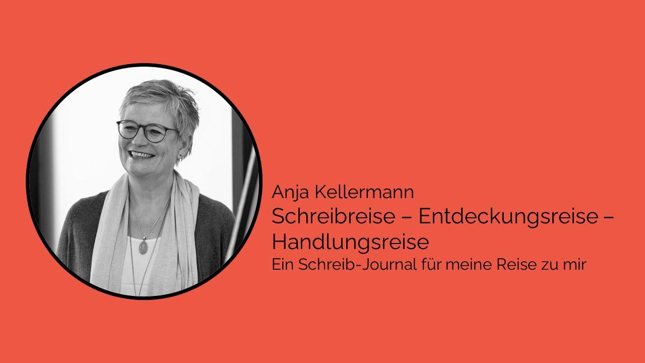 Dr. Anja Kellermann