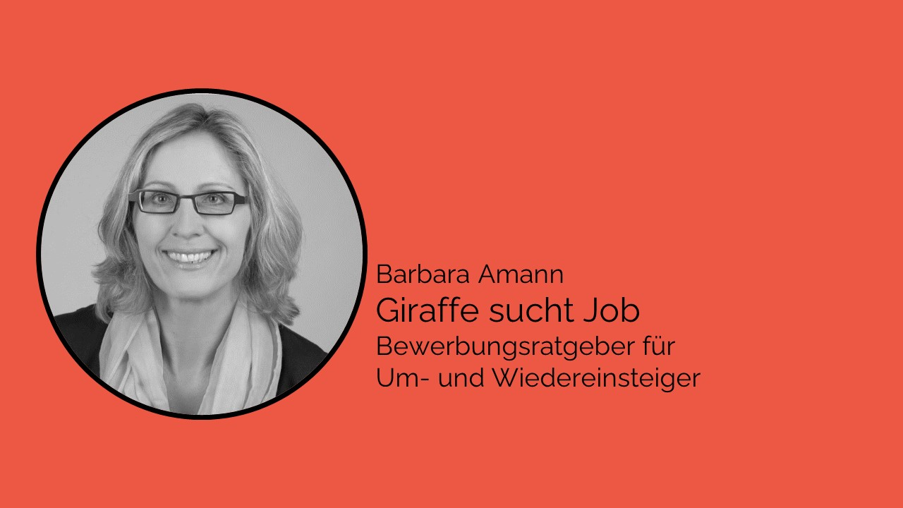 Barbara Amann
